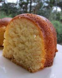 butter cake recipe kentucky butter cake butter cakes and
