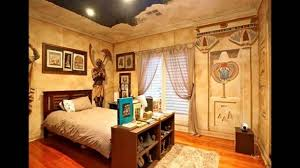 cool bedroom decorating ideas themed bedroom decor ideas isigsf