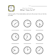 addition addition of time worksheets free free math worksheets