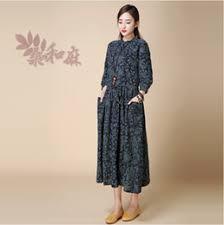 cheap cotton maxi dresses designs free shipping cotton maxi