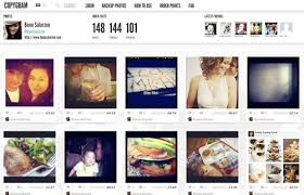 download instagram layout app 20 useful apps to get the most out of instagram hongkiat