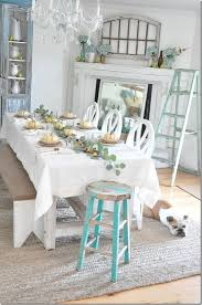 Country Living Home Decor 1339 Best Pretty Spaces Dining Rooms Images On Pinterest Home