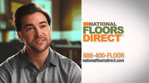 save more when you buy direct from national floors direct