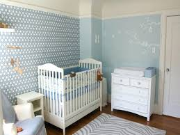 Decorating Baby Boy Nursery Baby Boy Bedroom Theme Ideas Image Of Baby Boy Bedroom Themes