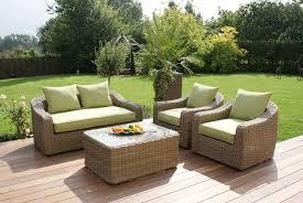 Rattan Curved Sofa Sofa Grey Rattan Garden Furniture Black Rattan Furniture Outdoor