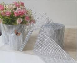 Wedding Decor Wholesale Wholesale Wedding Decoration Supplies Romantic Decoration