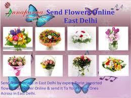 Wholesale Flowers Online Allium Wholesale Flowers In East Delhi