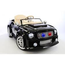 toddler mustang car ford mustang gt style ride on car for with remote