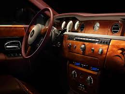 rolls royce 2016 interior rolls royce phantom production finally ends www in4ride net