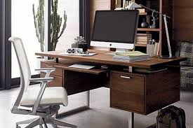 Awesome Office Desk 25 Best Desks For The Home Office Of Many