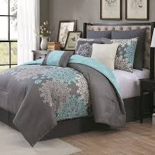 Best Bedroom Furniture 8 Best Bedroom Ideas Images On Pinterest Bedroom Furniture