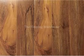 Online Laminate Flooring High Gloss Walnut Laminate Flooring From Easy Step Flooring