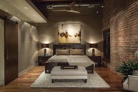 masculine master bedroom ideas masculine master bedroom google search hotel bedroom pinterest