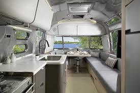 survival truck interior carol castagnetti carolannecasta twitter
