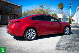 mazda 6 or mazda 3 glass wrap 2015 mazda 6 sedan window tinting 3 glass wrap