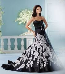 david tutera spring 2017 collection bridal fashion week photos