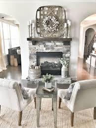Fireplace Decor Best 25 Farmhouse Fireplace Screens Ideas On Pinterest
