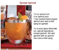 cheers guide to the best thanksgiving cocktails the