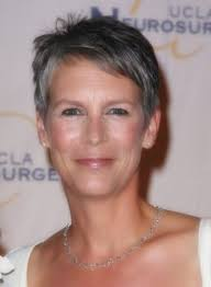 short hairstyles for women over 50 with fine hair 10 amazing short hairstyles for thin hair women over 50 that will