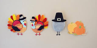 things to do thanksgiving weekend in dallas fort worth all