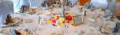 south florida private events venue at deer creek country club
