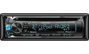 trend kenwood kdc 348u 56 for your best cover letter for