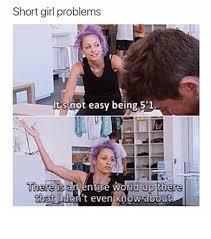 Funny Short People Memes - short people memes