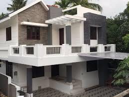 6 200 cent with 2500 sqft house for sale near kakkanad 1 30cr image 1