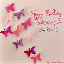 birthday wishes cards best 25 birthday wishes cards ideas on