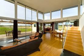 house design software new zealand award winning house plans u2013 modern house