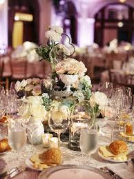 Elegant Centerpieces For Wedding by Traditional U0026 Elegant Vintage Wedding Hostess With The Mostess