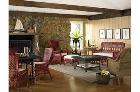 Nonsensical Lake House Furniture Brilliant Design Spotlight On - Lake furniture