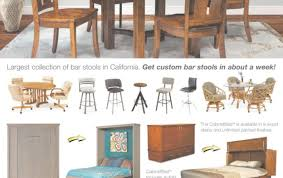 bar stools san marcos furniture stores san marcos on custom in north carolina store