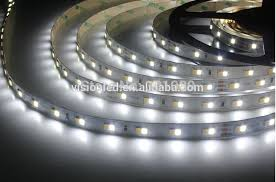ribbon light aliexpress buy 5m reel cct adjustable dc24v 2835 smd led
