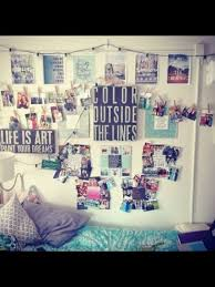 bedroom wall ideas interesting hipster bedroom wall quotes