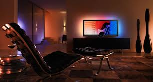 interior design for home theatre home theater designs by top interior designers fds