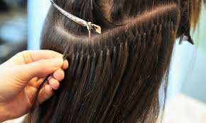real hair extensions real hair extensions what s required and how to use clipping