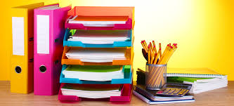 Desk Supplies For Office 7 Frugal Ways To Purchase New Office Supplies Blogs Now