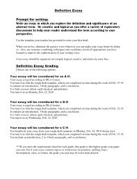 essay writing topics for school students ASB Th  ringen Hawa mahal essay help CityStone Tile and Stone Experts General Contracting