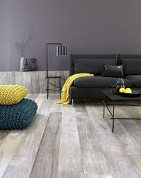 grey and yellow living room home interior design outstanding grey yellow living room green