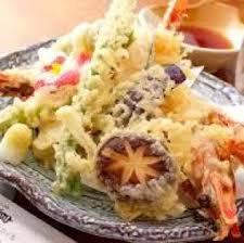 formation cuisine japonaise cuisine japonaise quartier japon