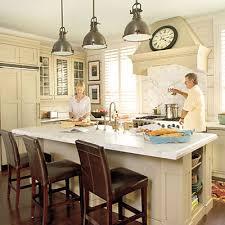 Southern Kitchen Designs by Southern Kitchen Ideas Southern Kitchen Ideas Simply Home Dcor