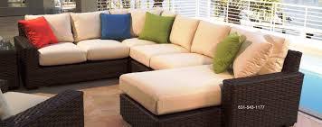 Outdoor Furniture Gappsi Giuseppe Abbrancati - Outdoor furniture long island