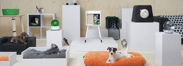 design accessories ikea introduces u0027lurvig u0027 a collection of furniture and
