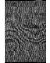 Zen Area Rugs Summer Savings On Habitat Indo Woven Zen Green White