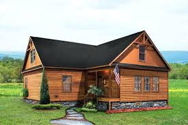 cabin homes for sale in florida gamesforest club