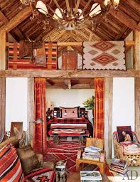 Images Of Model Homes Interiors 30 Rustic Barn Style House Ideas U0026 Photos To Inspire You