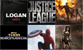 get latest movies released in 2017 we have huge collection of