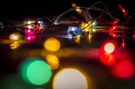 christmas lights to san antonio syncs christmas lights to wars
