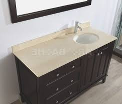 42 Bathroom Vanity With Top by 42 Bathroom Vanity Canada With Top With Offset Sink Bathroom